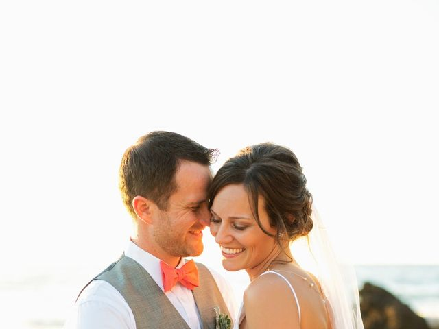Chris and Taryn's wedding in Vancouver, British Columbia 34