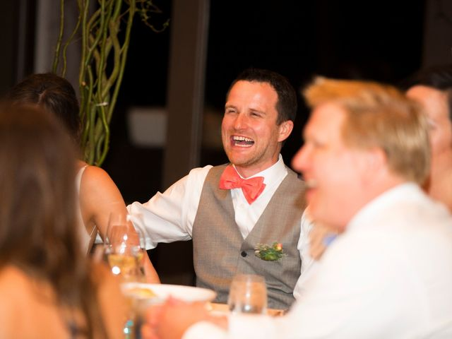 Chris and Taryn's wedding in Vancouver, British Columbia 63