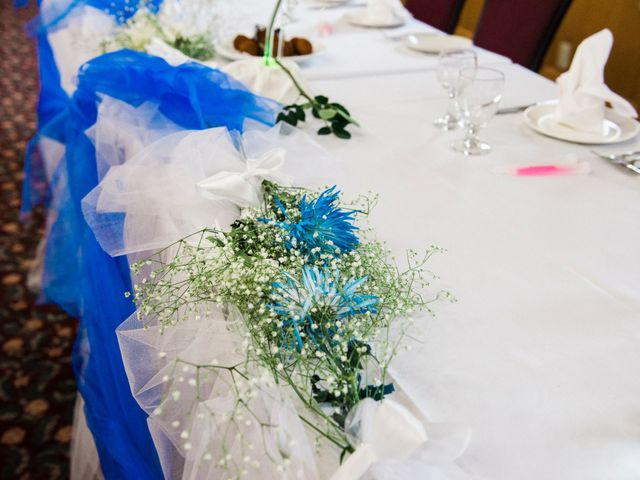 Roshani and Stephen's wedding in Edmonton, Alberta 26