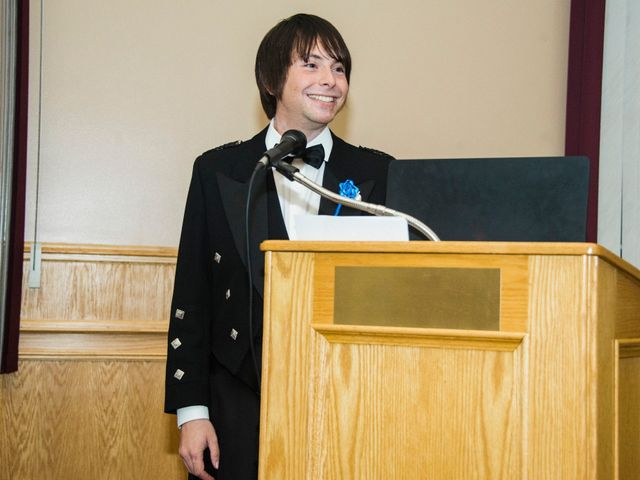 Roshani and Stephen's wedding in Edmonton, Alberta 31