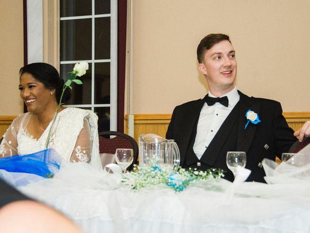 Roshani and Stephen's wedding in Edmonton, Alberta 32