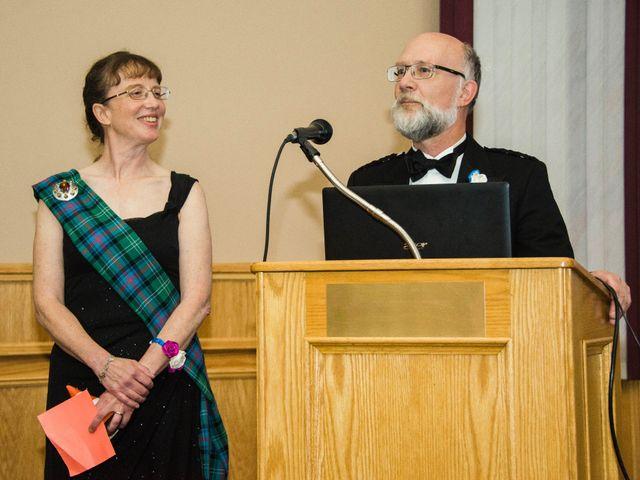Roshani and Stephen's wedding in Edmonton, Alberta 35