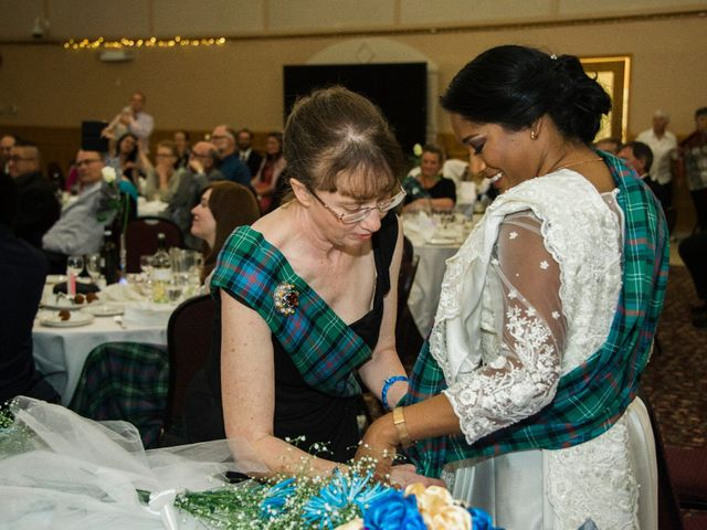 Roshani and Stephen's wedding in Edmonton, Alberta 36