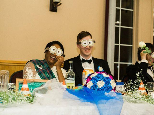 Roshani and Stephen's wedding in Edmonton, Alberta 37