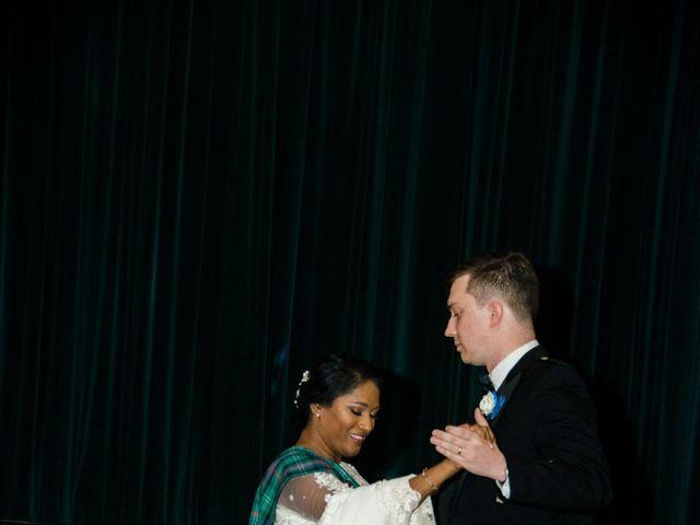 Roshani and Stephen's wedding in Edmonton, Alberta 41