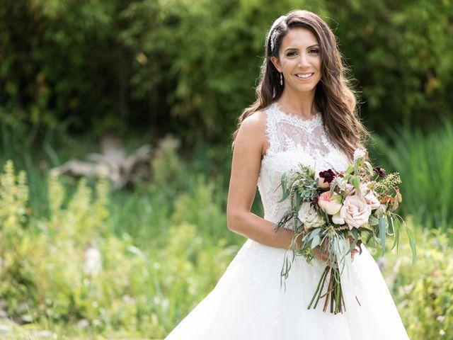 Shaz and Nicole's wedding in Vancouver, British Columbia 26