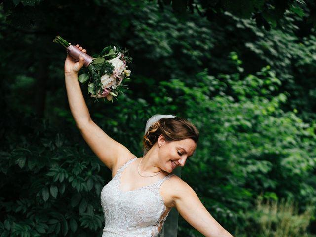 Rebeka and Cory's wedding in Hamilton, Ontario 19