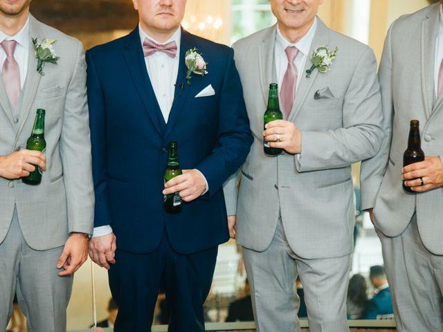 Rebeka and Cory's wedding in Hamilton, Ontario 20