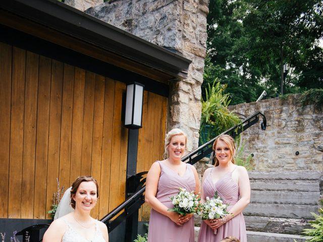 Rebeka and Cory's wedding in Hamilton, Ontario 25