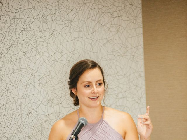 Rebeka and Cory's wedding in Hamilton, Ontario 31