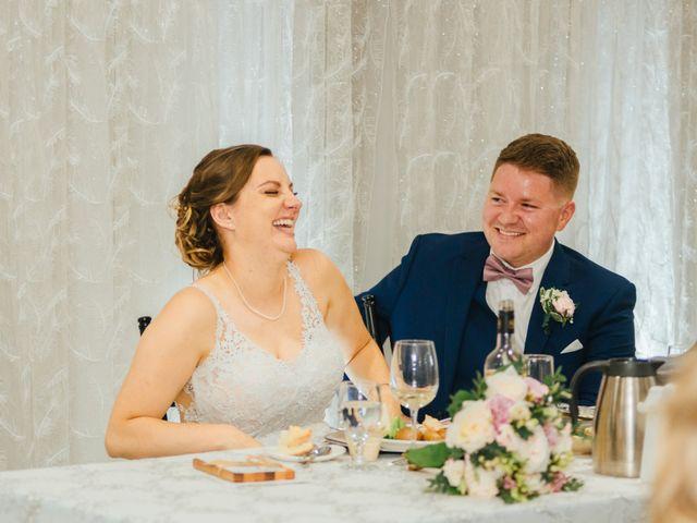 Rebeka and Cory's wedding in Hamilton, Ontario 32