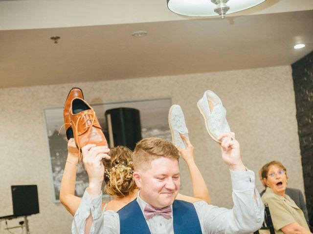 Rebeka and Cory's wedding in Hamilton, Ontario 33