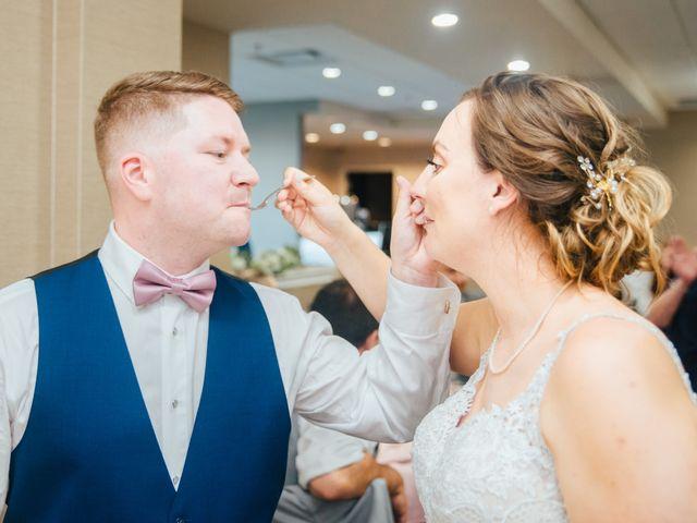 Rebeka and Cory's wedding in Hamilton, Ontario 35