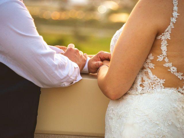 Rebeka and Cory's wedding in Hamilton, Ontario 36