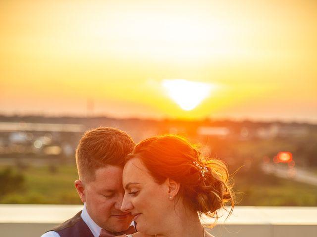 Rebeka and Cory's wedding in Hamilton, Ontario 39