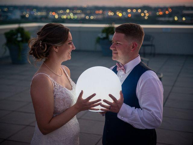 Rebeka and Cory's wedding in Hamilton, Ontario 41