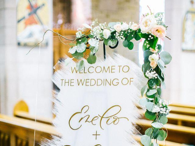 Cash and Leo's wedding in Edmonton, Alberta 28