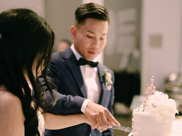 Cash and Leo's wedding in Edmonton, Alberta 45
