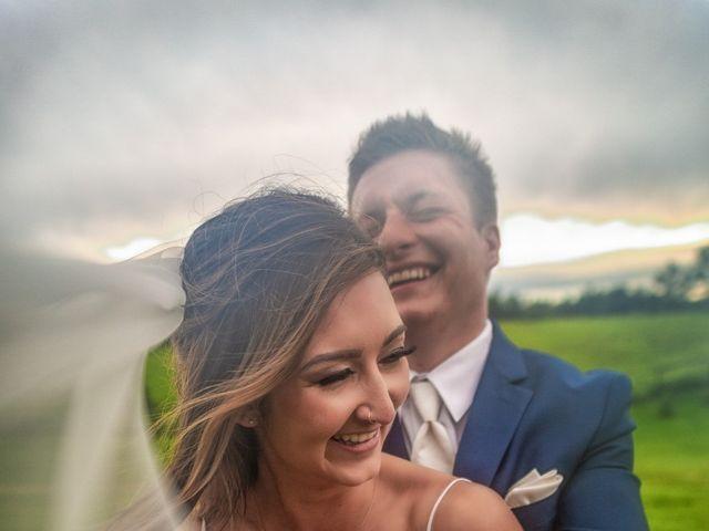 Kurtis and Bri's wedding in Calahoo, Alberta 46