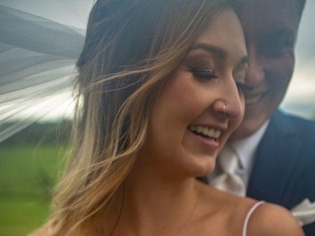 Kurtis and Bri's wedding in Calahoo, Alberta 51