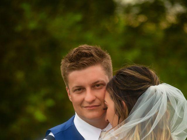 Kurtis and Bri's wedding in Calahoo, Alberta 54