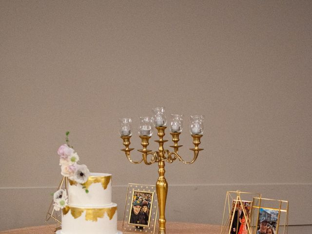 Kurtis and Bri's wedding in Calahoo, Alberta 74