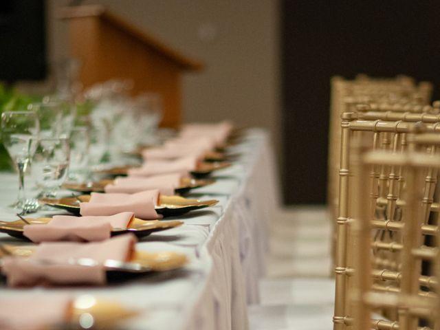 Kurtis and Bri's wedding in Calahoo, Alberta 81