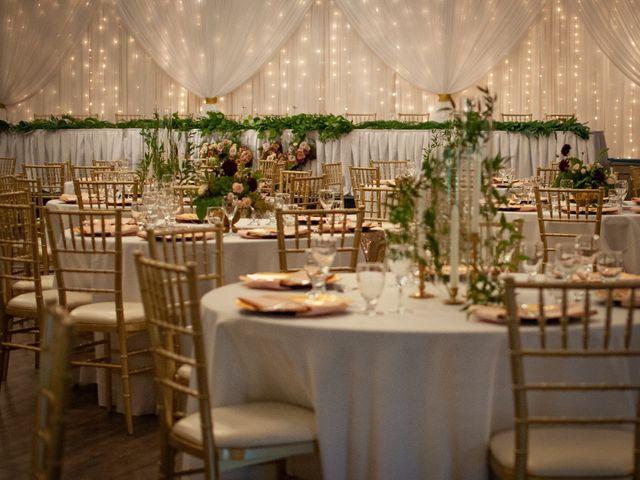 Kurtis and Bri's wedding in Calahoo, Alberta 85