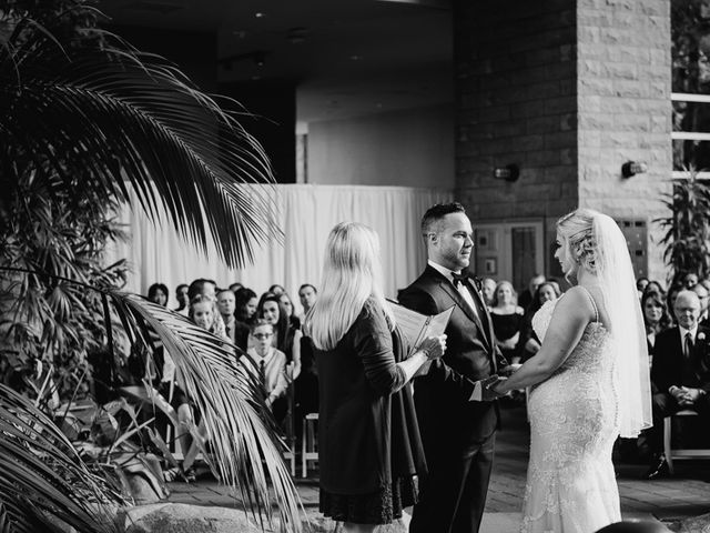 Logan and Rachael's wedding in Victoria, British Columbia 19