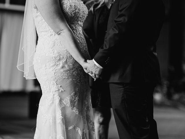 Logan and Rachael's wedding in Victoria, British Columbia 23