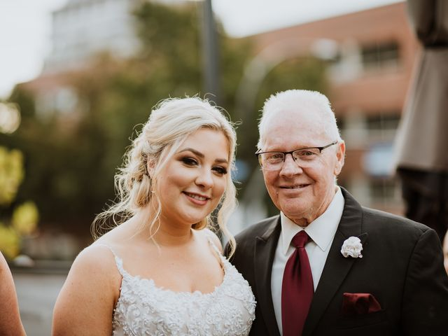 Logan and Rachael's wedding in Victoria, British Columbia 48