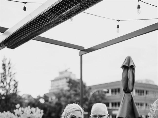Logan and Rachael's wedding in Victoria, British Columbia 53