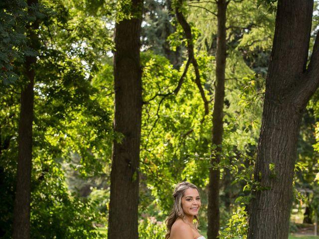 Kole and Krysty's wedding in Lethbridge, Alberta 23