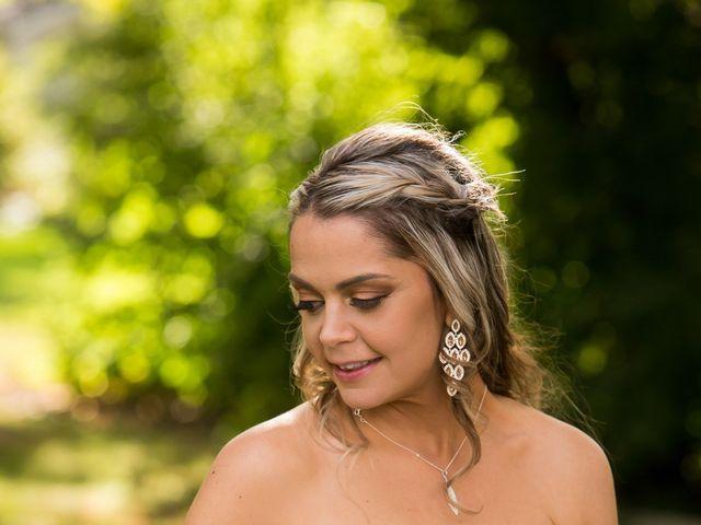 Kole and Krysty's wedding in Lethbridge, Alberta 24