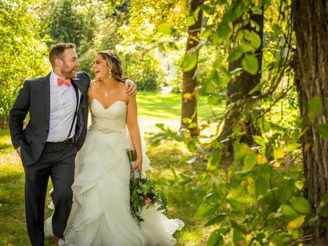 Kole and Krysty's wedding in Lethbridge, Alberta 27