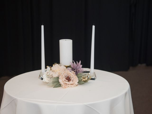 Katelyn and Curtis's wedding in Winnipeg, Manitoba 11