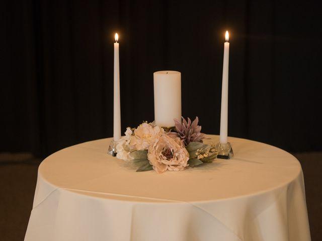 Katelyn and Curtis's wedding in Winnipeg, Manitoba 13
