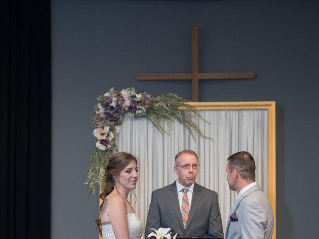 Katelyn and Curtis's wedding in Winnipeg, Manitoba 24