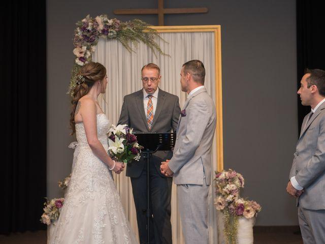 Katelyn and Curtis's wedding in Winnipeg, Manitoba 25