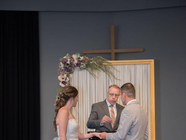 Katelyn and Curtis's wedding in Winnipeg, Manitoba 28