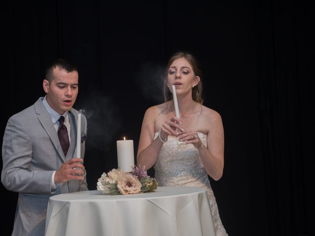 Katelyn and Curtis's wedding in Winnipeg, Manitoba 34