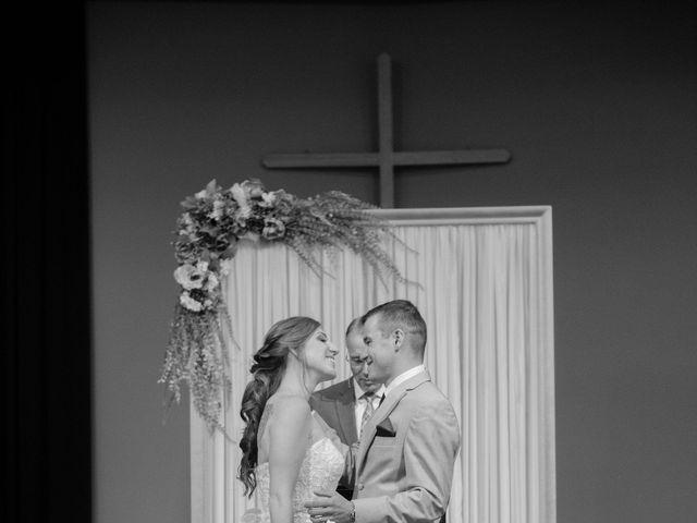Katelyn and Curtis's wedding in Winnipeg, Manitoba 36