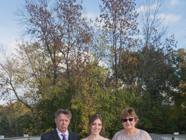 Katelyn and Curtis's wedding in Winnipeg, Manitoba 58