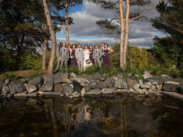 Katelyn and Curtis's wedding in Winnipeg, Manitoba 67