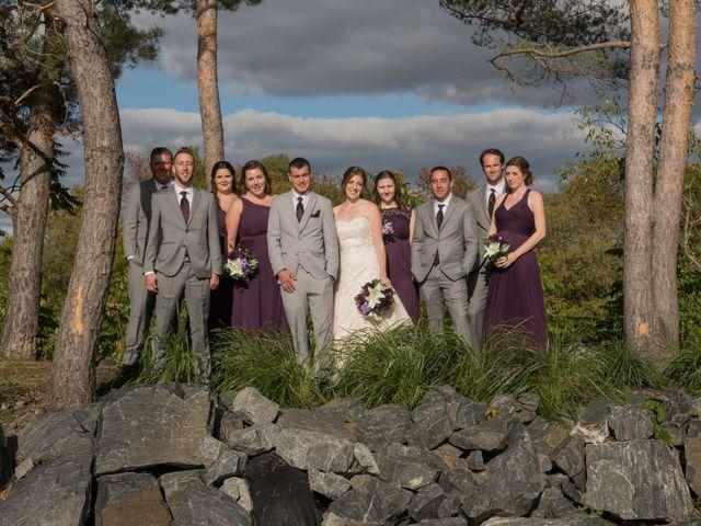 Katelyn and Curtis's wedding in Winnipeg, Manitoba 68