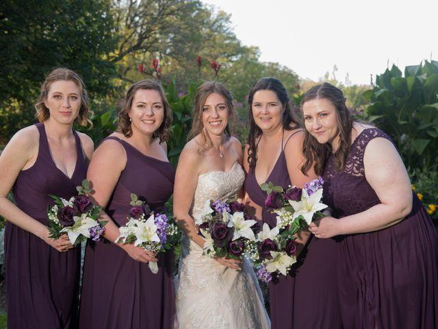Katelyn and Curtis's wedding in Winnipeg, Manitoba 74