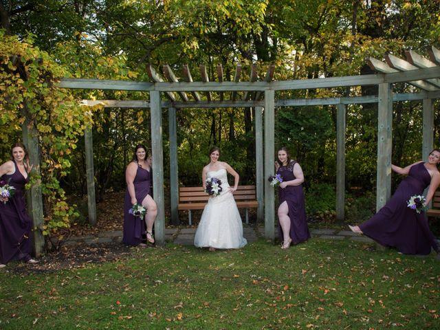 Katelyn and Curtis's wedding in Winnipeg, Manitoba 75