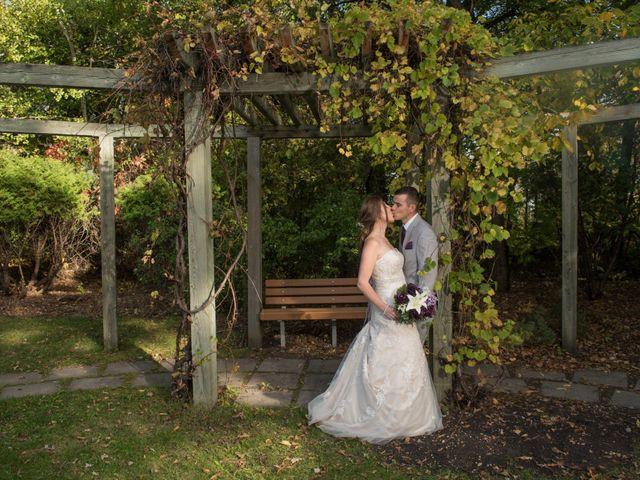 Katelyn and Curtis's wedding in Winnipeg, Manitoba 77