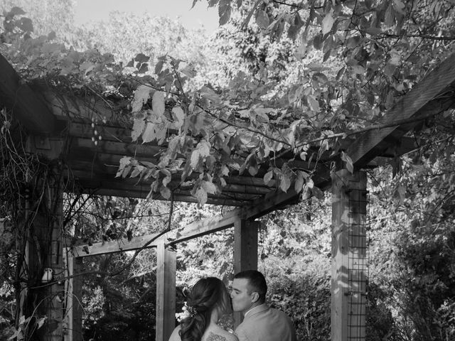 Katelyn and Curtis's wedding in Winnipeg, Manitoba 79