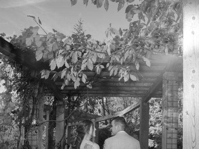 Katelyn and Curtis's wedding in Winnipeg, Manitoba 80